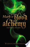 Mark of Blood and Alchemy
