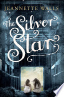 The Silver Star Book