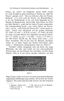 หน้า 71