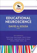 The Best of Corwin  Educational Neuroscience