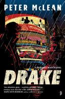 Drake Pdf/ePub eBook