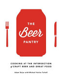 The Beer Pantry