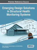 Pdf Emerging Design Solutions in Structural Health Monitoring Systems Telecharger