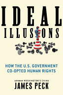 Ideal Illusions Pdf/ePub eBook
