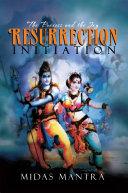 Resurrection Initiation