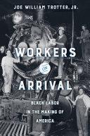 Workers on Arrival [Pdf/ePub] eBook