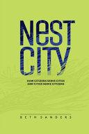 Nest City