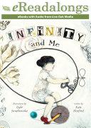 Infinity and Me [Pdf/ePub] eBook