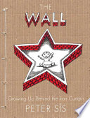The Wall Book PDF