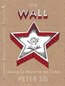 The Wall Pdf/ePub eBook