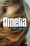 Amelia (EXTRAIT)