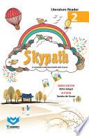 Skypath English Series Literature Reader Class 02