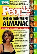 The People Entertainment Almanac 1998