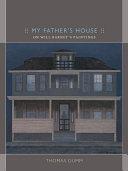 My Father's House [Pdf/ePub] eBook