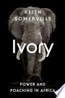 Ivory