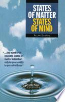 States Of Matter States Of Mind
