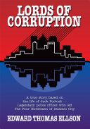 Lords of Corruption Pdf/ePub eBook
