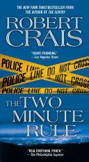The Two Minute Rule Pdf/ePub eBook