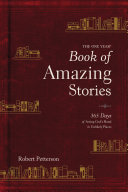Pdf The One Year Book of Amazing Stories
