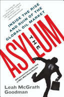 Pdf The Asylum