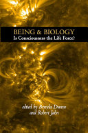 Being   Biology