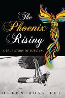 Pdf The Phoenix Rising Telecharger