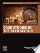 Case Studies in the Beer Sector