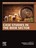 Case Studies in the Beer Sector