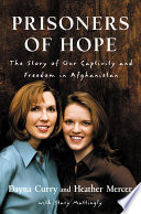 Prisoners of Hope Book PDF