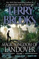 Pdf The Magic Kingdom of Landover
