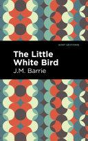 Pdf The Little White Bird Telecharger