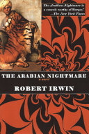 The Arabian Nightmare