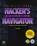 Hacker S Guide To Navigator Book PDF