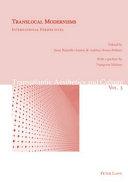 Translocal Modernisms