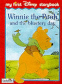 Disney's Winnie the Pooh and the Blustery Day