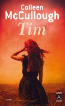 Tim ebook