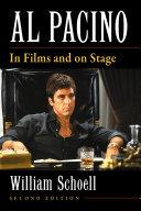 Pdf Al Pacino Telecharger