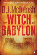 Pdf The Witch of Babylon Telecharger