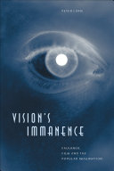 Vision s Immanence