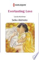 Free Everlasting Love Book