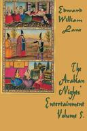 The Arabian Nights  Entertainment