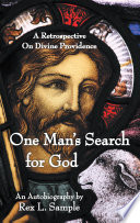One Man s Search for God
