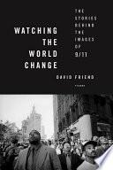 Watching the World Change