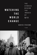 Pdf Watching the World Change Telecharger