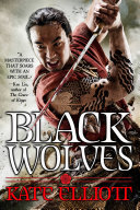 Black Wolves Pdf/ePub eBook