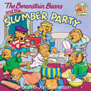 Pdf The Berenstain Bears and the Slumber Party Telecharger