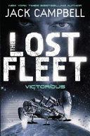 Lost Fleet   Victorious  Book 6