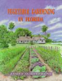 Vegetable Gardening in Florida