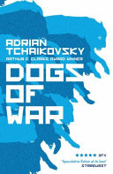 Pdf Dogs of War