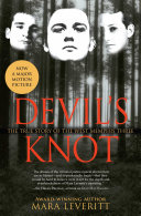 Devil's Knot Pdf/ePub eBook
